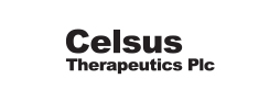 Celsus-Therapeutics-PLC