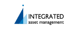 Integrated-Asset-Management