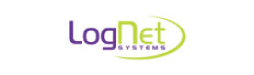 LogNet-Systems