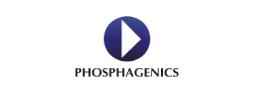 Phosphagenics