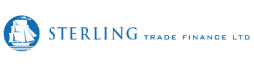 Sterling-Trade-Finance-LTD