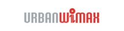 Urban-Wimax