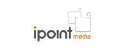 iPoint-Media
