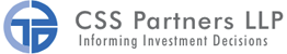CSS Partners LLP