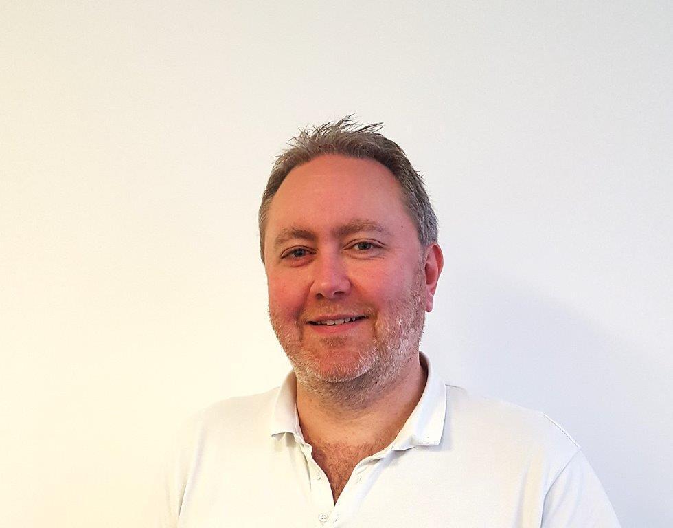 David @ CSS Partners