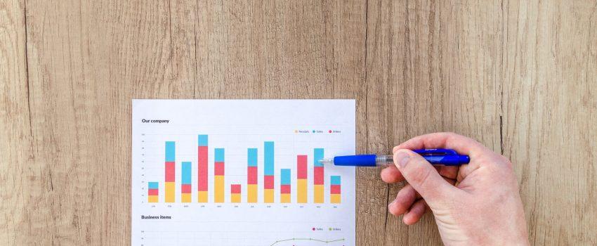 Growth Companies Chart Banner
