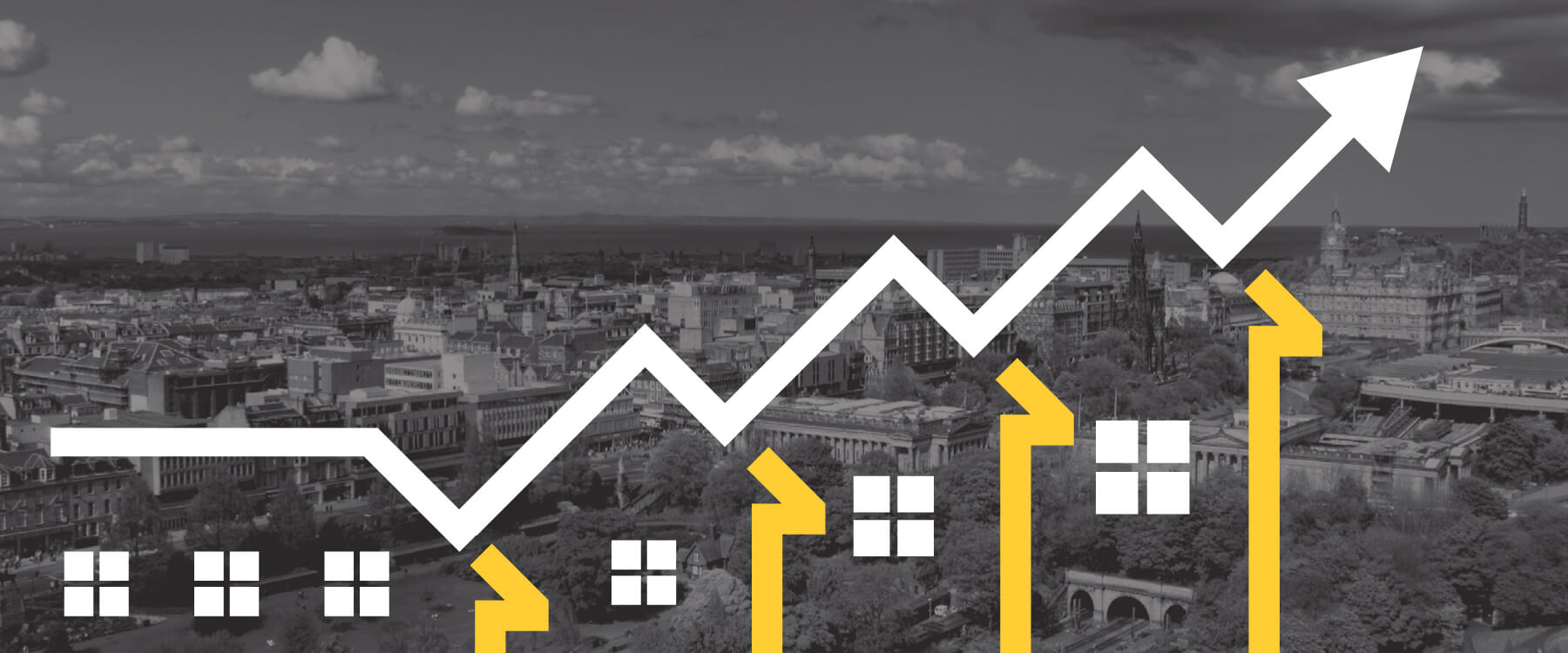 Rising Property Market