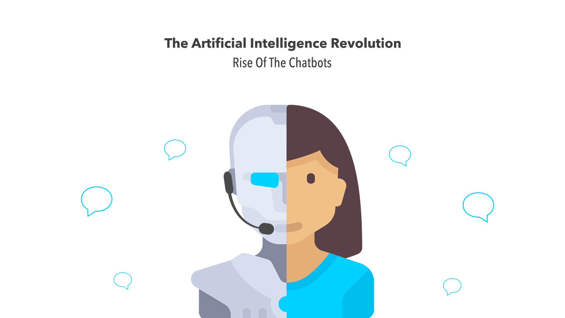 AI-Rise-of-the-Charbots