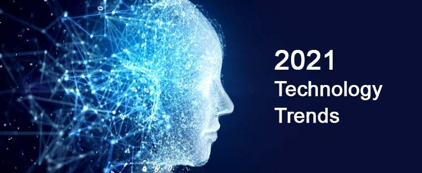 2021 top-tech-trends